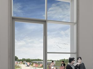 Thumbnail image for Meeting Rooms