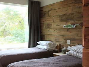 Thumbnail image for Retreat Rooms